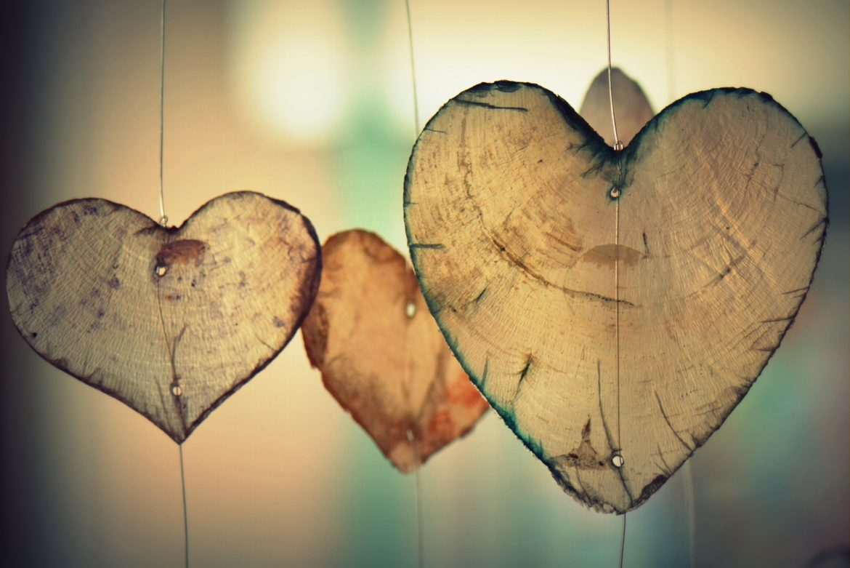 Valentine's date ideas