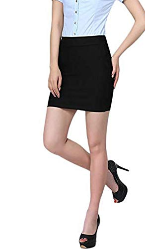 Stars and You Formal Mini Pencil short Skirts