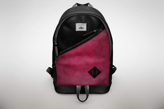 Overnight Backpacks